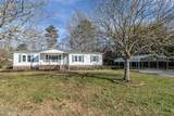 6936 Gourd Branch Road - Photo 38