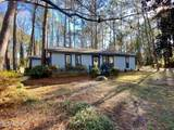 805 River Hill Drive - Photo 1