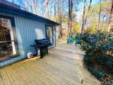 805 River Hill Drive - Photo 10
