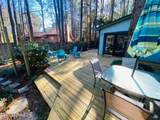 805 River Hill Drive - Photo 12