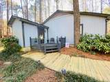 805 River Hill Drive - Photo 17