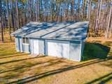 34 Fork Point Road - Photo 119