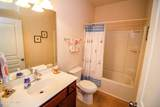 5062 Capstan Court - Photo 27