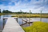611 Fishermans Point - Photo 11