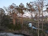 611 Fishermans Point - Photo 3
