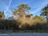 992 Highway 64 - Photo 1