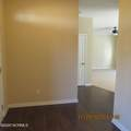 3830 Willowick Park Drive - Photo 2