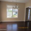 3830 Willowick Park Drive - Photo 5