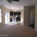 3830 Willowick Park Drive - Photo 6