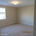 3830 Willowick Park Drive - Photo 7