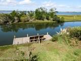5302 Bogue Sound Drive - Photo 18