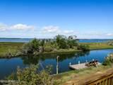 5302 Bogue Sound Drive - Photo 19