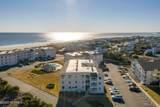 10300 Coast Guard Road - Photo 22