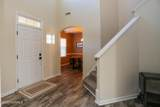 110 Pamlico Drive - Photo 3