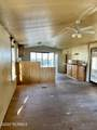 2367 Vacation Street - Photo 2