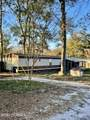 2367 Vacation Street - Photo 7