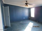 531 Mt Zion Road - Photo 11