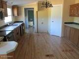 531 Mt Zion Road - Photo 22