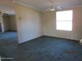 531 Mt Zion Road - Photo 24
