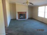 531 Mt Zion Road - Photo 25