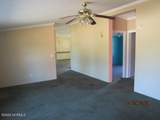 531 Mt Zion Road - Photo 26