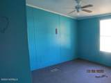 531 Mt Zion Road - Photo 27