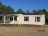 531 Mt Zion Road - Photo 3