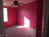 531 Mt Zion Road - Photo 30