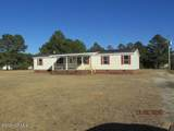 531 Mt Zion Road - Photo 4