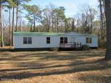 907 Harkers Island Road - Photo 1