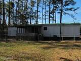 907 Harkers Island Road - Photo 2