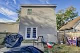 616 7th Street - Photo 23