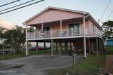 1314 Canal Drive - Photo 1