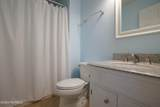 1314 Canal Drive - Photo 15