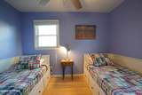 1314 Canal Drive - Photo 17