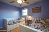 1314 Canal Drive - Photo 18