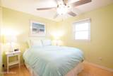 1314 Canal Drive - Photo 19