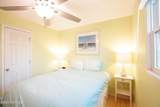 1314 Canal Drive - Photo 20