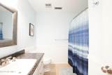 1314 Canal Drive - Photo 21