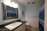 1314 Canal Drive - Photo 22