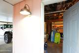 1314 Canal Drive - Photo 23