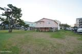1314 Canal Drive - Photo 25
