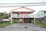 1314 Canal Drive - Photo 26