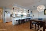 1314 Canal Drive - Photo 3