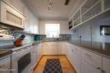 1314 Canal Drive - Photo 4