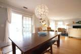 1314 Canal Drive - Photo 5