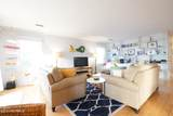 1314 Canal Drive - Photo 6