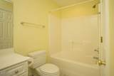 414 Mcglamery Street - Photo 10