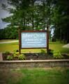 128 Silver Creek Drive - Photo 23
