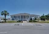 105 Schooners Court - Photo 93